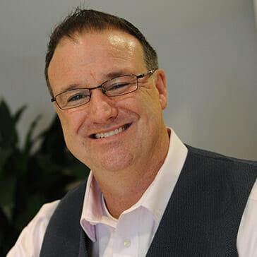 Kevin McAteer